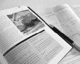 Quantitative Analysen